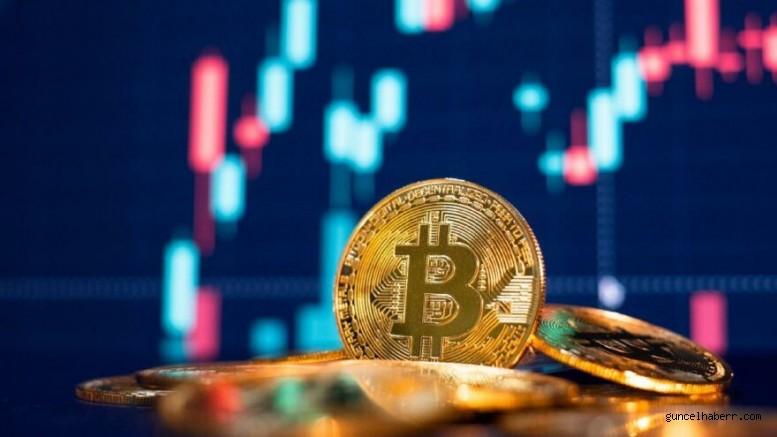 Çin darbesi ile sarsılan Bitcoin toparlanıyor