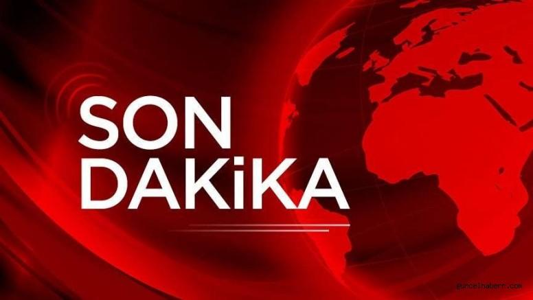 Dışişleri Bakanı Çavuşoğlu: (Suriye'deki YPG/PKK saldırıları) Ne gerekiyorsa yapacağız