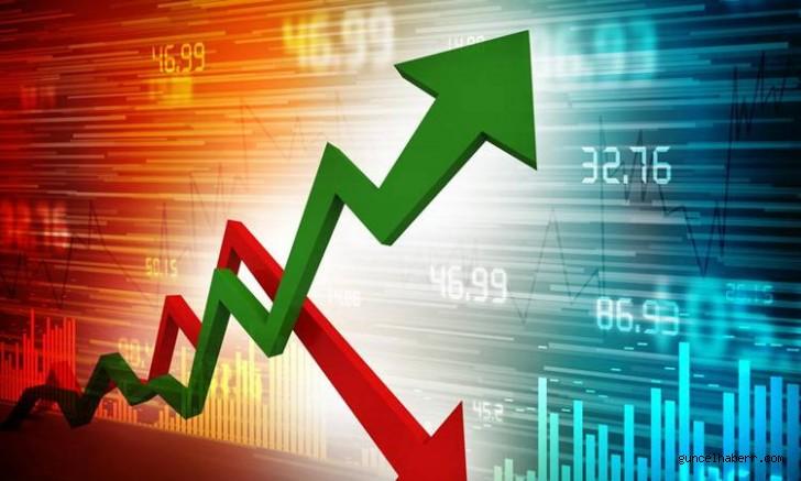 Eylül ayı enflasyon rakamları arttı!