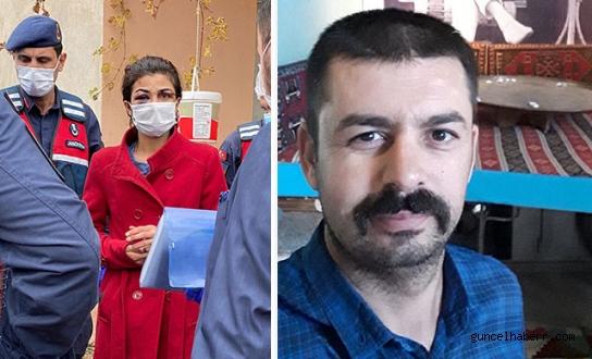 Günlerce konuşulmuştu! İşkenceci eşini öldüren Melek İpek tahliye edildi