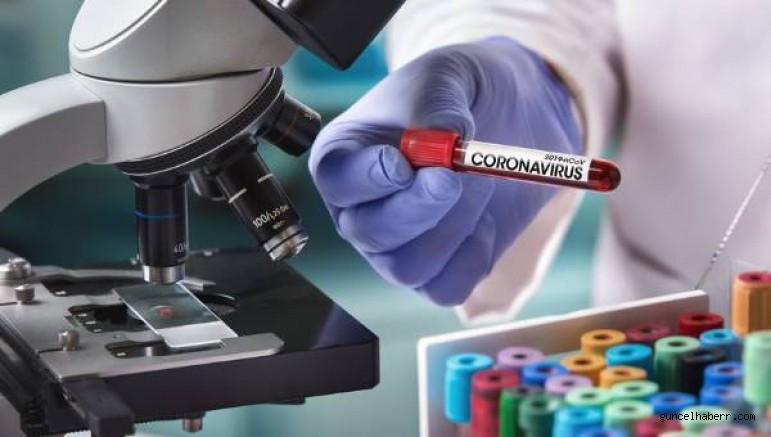 İngiliz uzmanlar söyledi Covid-19'da bu 5 semptoma dikkat! Aşı olanlara da uyarı var
