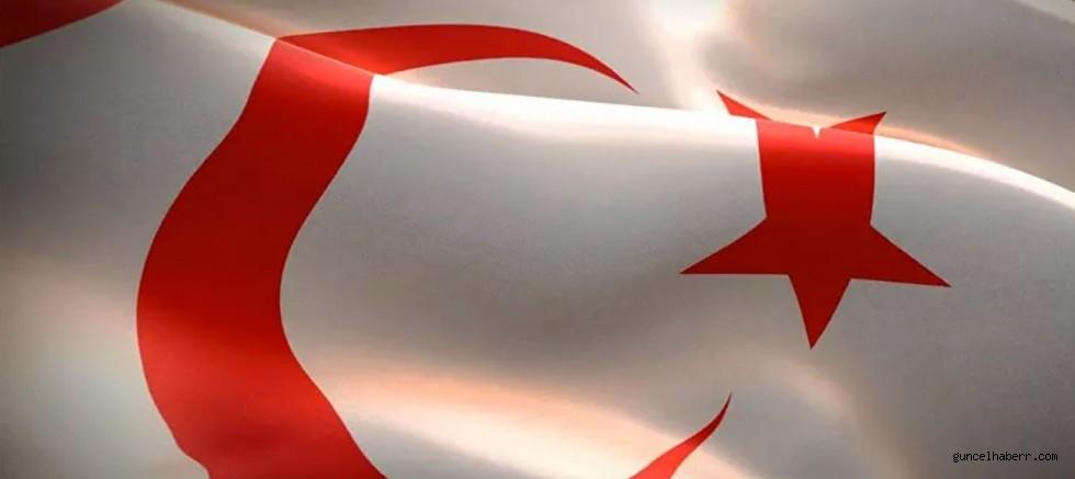 KKTC'de hükümet istifa etti! Başbakan Ersan Saner açıkladı