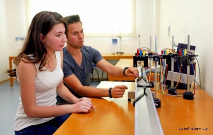 Liselerde sınav süreciyle ilgili usul ve esaslar belli oldu
