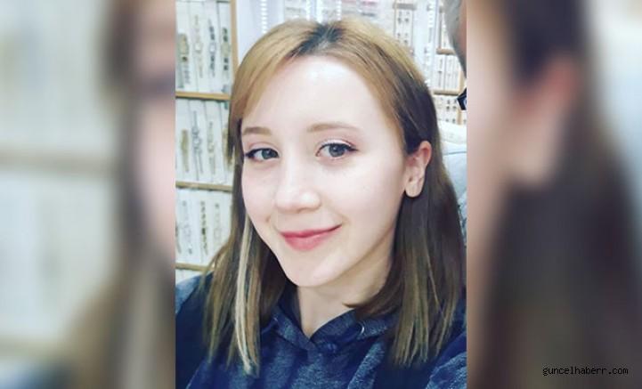 Maltepe'de Sedanur'un ölümü: Savcılık şüphelinin serbest bırakılmasına itiraz etti