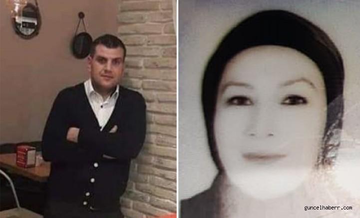 Medine'yi 26 yerinden bıçaklayarak öldüren şüpheli, tutuklandı