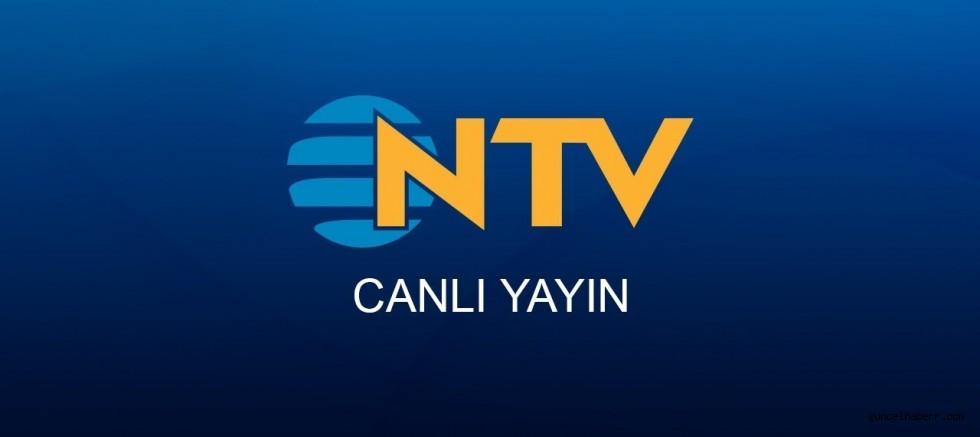 NTV CANLI