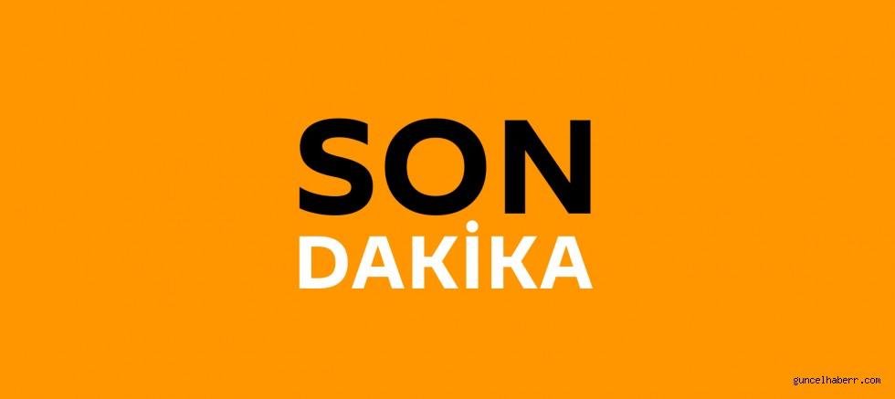 SON DAKİKA: Ankara'da uzaktan eğitim kararı