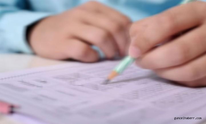 YKS yerleştirme puanları, ikinci ek yerleştirme için sonuç belgelerine yansıtıldı
